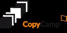 CopyCamp logo